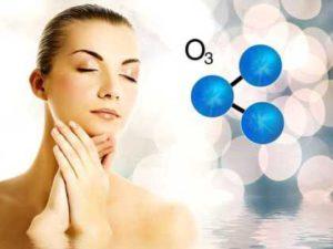 Озонотерапия 2