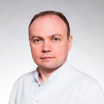 gorbushkov-sergey-nikolaevich-podolsk