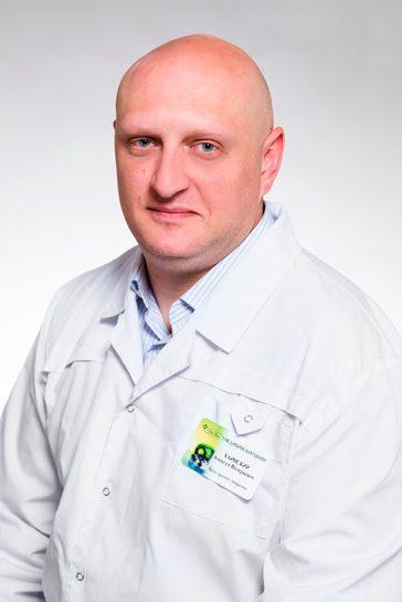 khainskiy-aleksey-valerevich-podolsk