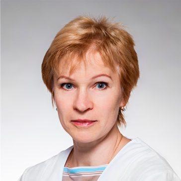 vorobyova-natalya-yurevna-podolsk