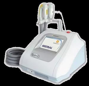 прибор для фототерапии на фото